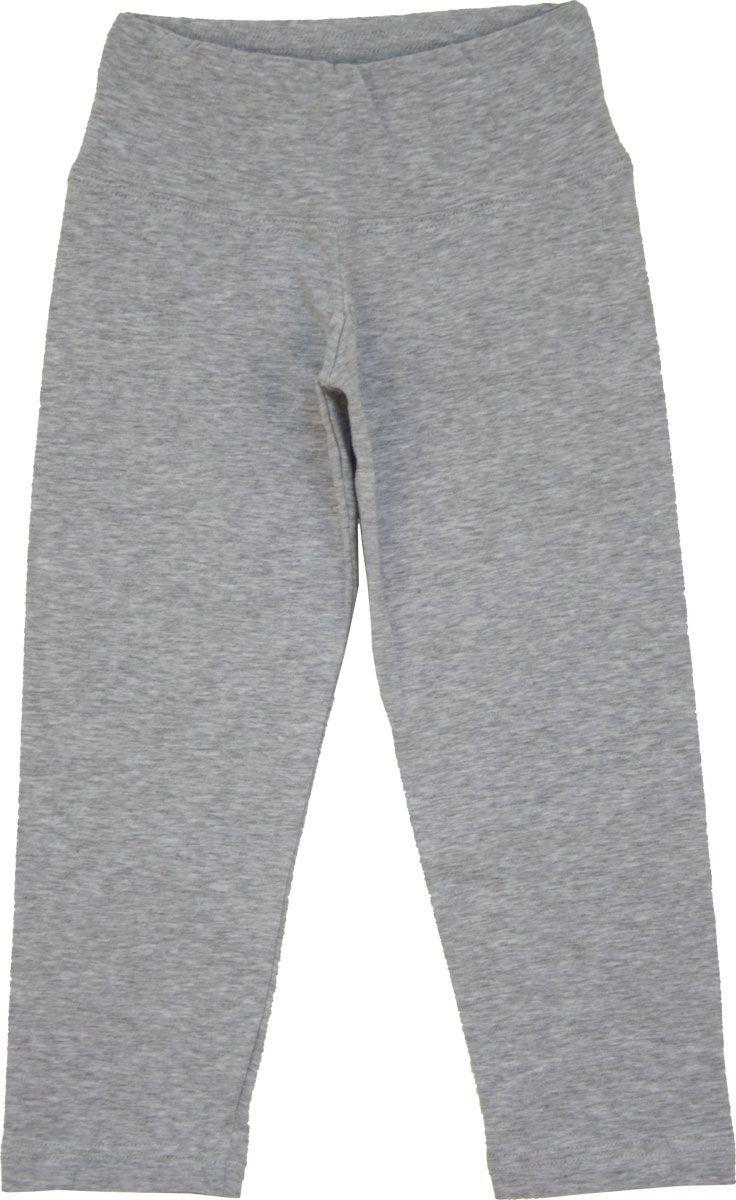 női 3/4-es legging